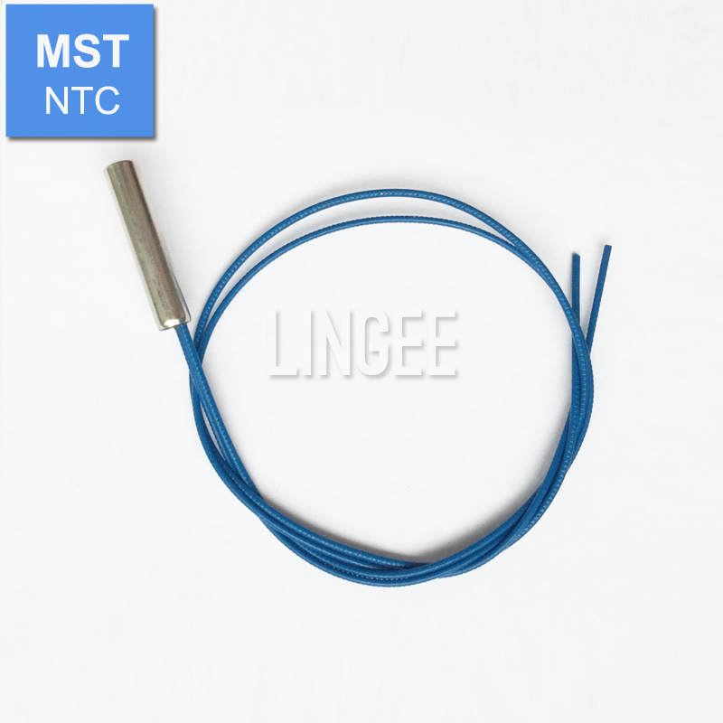 LINGEE] Boiler Heater Oven high temperature sensor +NTC Thermistor ...