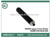 HIGH QUALITY Canon IR8500 UPPER FUSER ROLLER FB5-6930-000