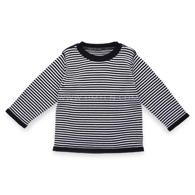 Stripe Style Design For Sweater Baby Boy Clothes Buy Boys Clothes