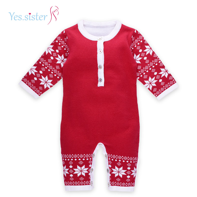 romper baby sweater knitting pattern baby christmas outfits 1jpg