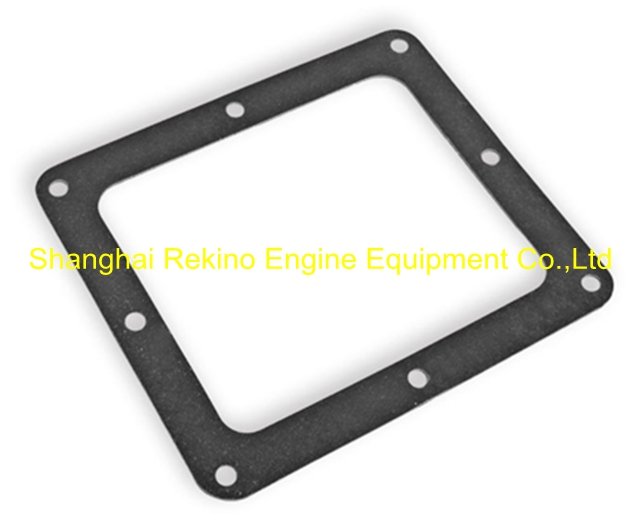 N.03.024 gasket Ningdong engine parts for N160 N6160 N8160