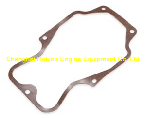 N17-01-022 Cover gasket Ningdong engine parts for N170 N6170 N8170