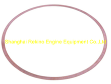GN-03-016 Cylinder liner gasket Ningdong engine parts for GN320 GN6320 GN8320