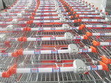 shopping-carts-coin-lock.jpg