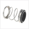 FBU BW2 type mechanical seal for water pump