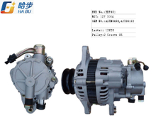Alternator for A2TN0499,A3T08183,4D56 12V110A