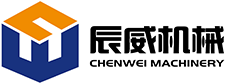 chenwei machinery