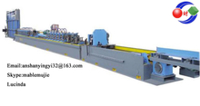 Steel Pipe/Sheet/Plate Punching Machine From 9#