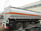 glacial acetic acid tanker trailer plastic lining factory sa