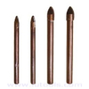 Glass Drill Bits Brown Finish (GD-004)