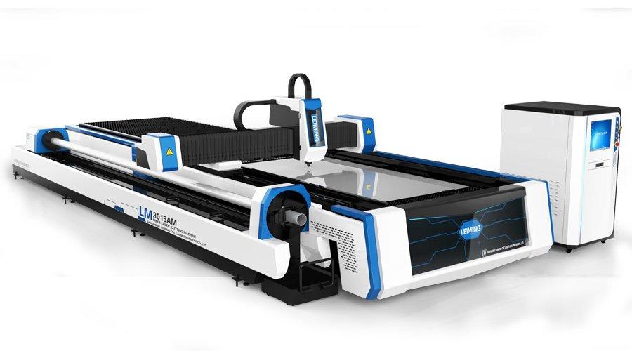 fiber lazer kesici LM3015AM.jpg