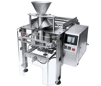 small packing machine