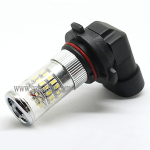 Best selling 12-24V DC H11 48Watts 420lm 3014SMD LED fog light