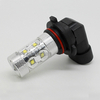 Best selling 7G 12-24V DC H10 50Watts 650lm EPISTAR _Chip LED fog light