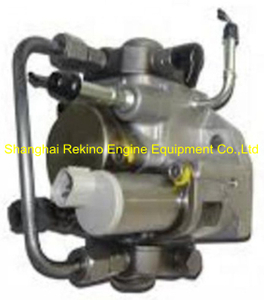 294000-0380 22100-30050 Denso Toyota fuel injection pump 1KD