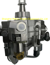 294000-2700 22100-E0541 Denso Toyota Fuel injection pump for 2KD