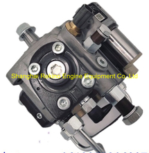 294050-0281 22100-51042 Denso Toyota Fuel injection pump for 1VD
