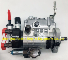 8521A323A 391-2901 Delphi CAT Perkins fuel injection pump