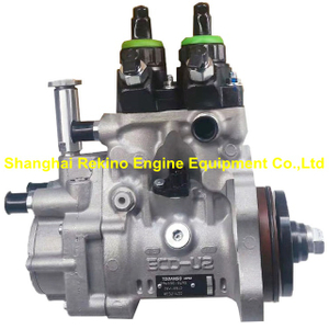 094000-0490 094000-0491 RE521422 Denso John Deere fuel injection pump for 6081T