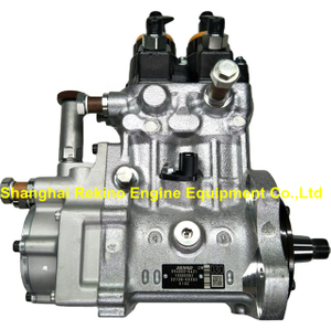 094000-0421 22100-E0302 Denso Hino fuel injection pump for E13C
