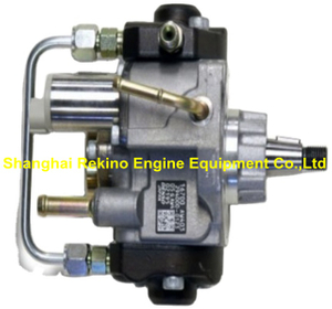 294050-0491 22100-E0530 22100-E0531 Denso Hino fuel injection pump for J08E