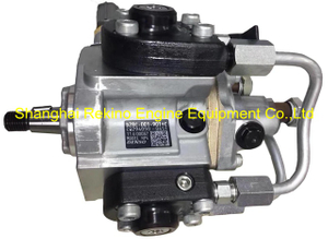 294000-0451 294050-0451 D28C-001-901+C Denso SDEC fuel injection pump