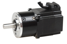 42mm Square Brushless DC Gear Motor