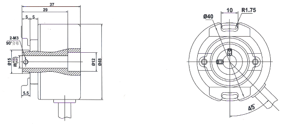 IHU4808图纸.png