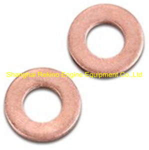 N17-43-DP Injector gasket Ningdong engine parts for N170 N6170 N8170