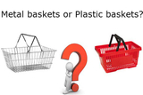 wire-mesh-shopping-basket-choice.jpg