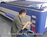 How-to-install-fiber-laser-cutter.jpg