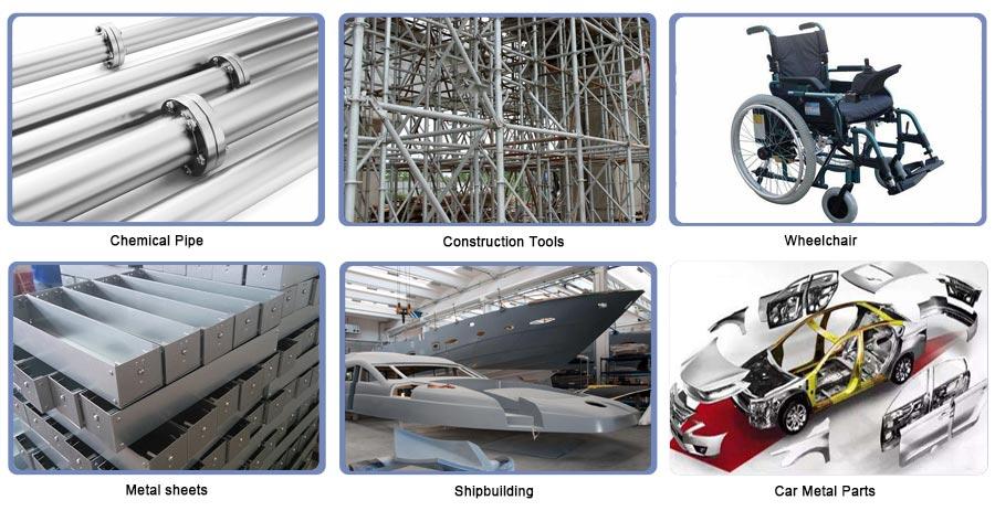 metal borular fiber lazer kesme makinası.jpg
