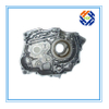 Aluminum Die Casting Sand Casting for Machine Body