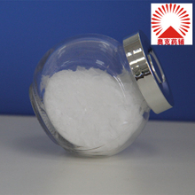 Polyoxyl(40) Strarate