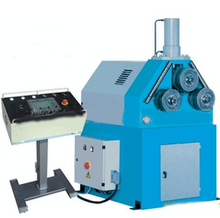Wire Winding Machine From Alice
