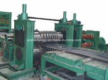 Complete Set of Secondary Section Steel Rolling Mill