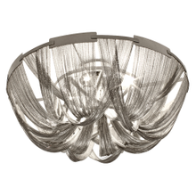 Terzani Celing lamp Hotel Ceiling Lamp For Sale Factory Price