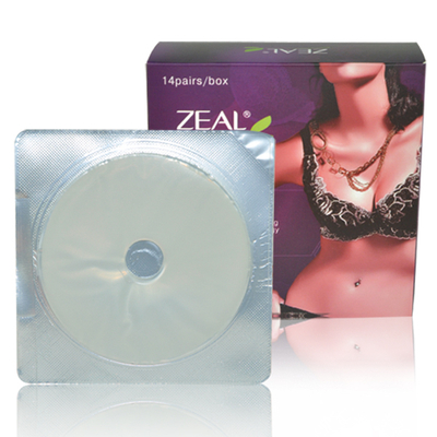 Zeal Collagen Deep Moisture&nourish breast Mask 58g