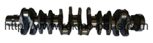 Deutz BF6M1013 Crankshaft 4256818 4256819 2929960 5072266 1005020-52D