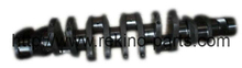 61500020071 Crankshaft assembly for Weichai WD615