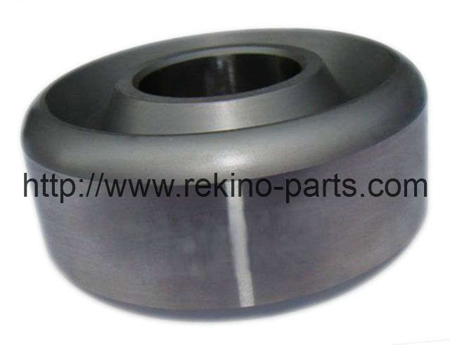 Roller G-11-005 for Ningdong engine parts G300 G6300 G8300