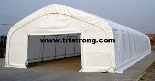 Large Portable Warehouse, Party Tent, Wedding Tent (TSU-2682)