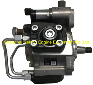 294050-0423 8-97605946-7 8-97605946-0 Denso ISUZU fuel injection pump for 6HK1