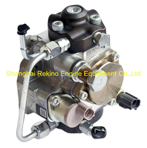 294050-0020 294050-0028 8-97602049-2 8-97602049-3 8-97602049-4 Denso ISUZU fuel injection pump for 6HK1