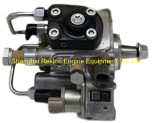 294050-0181 294050-0441 22100-51020 Denso Toyota Fuel injection pump for 1VD