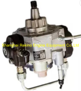 294000-1252 294000-1250 1460A058 Denso Mitsubishi fuel injection pump for 4M41