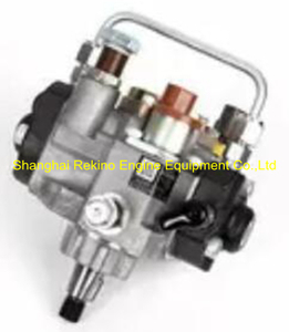 294000-0573 8-97386557-3 8-97386557-0 Denso ISUZU fuel injection pump 4HK1