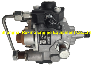 294000-0618 22100-F0036 22100-E0035 Denso Hino fuel injection pump for J05E