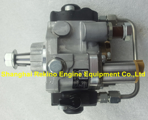 294000-0610 22100-F0036 Denso Hino fuel injection pump for J05E