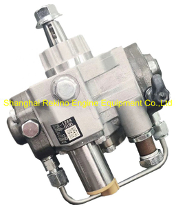 294000-0195 22730-1264 Denso Hino fuel injection pump for N04C